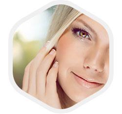 пигментация кожи лечение